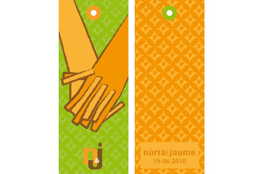 DG_Nuria-Jaume_Invitacions
