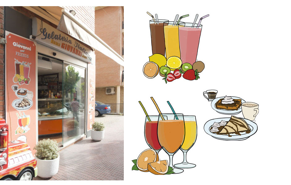 IL_Gelateria_Giovanni_illustracio-facana2