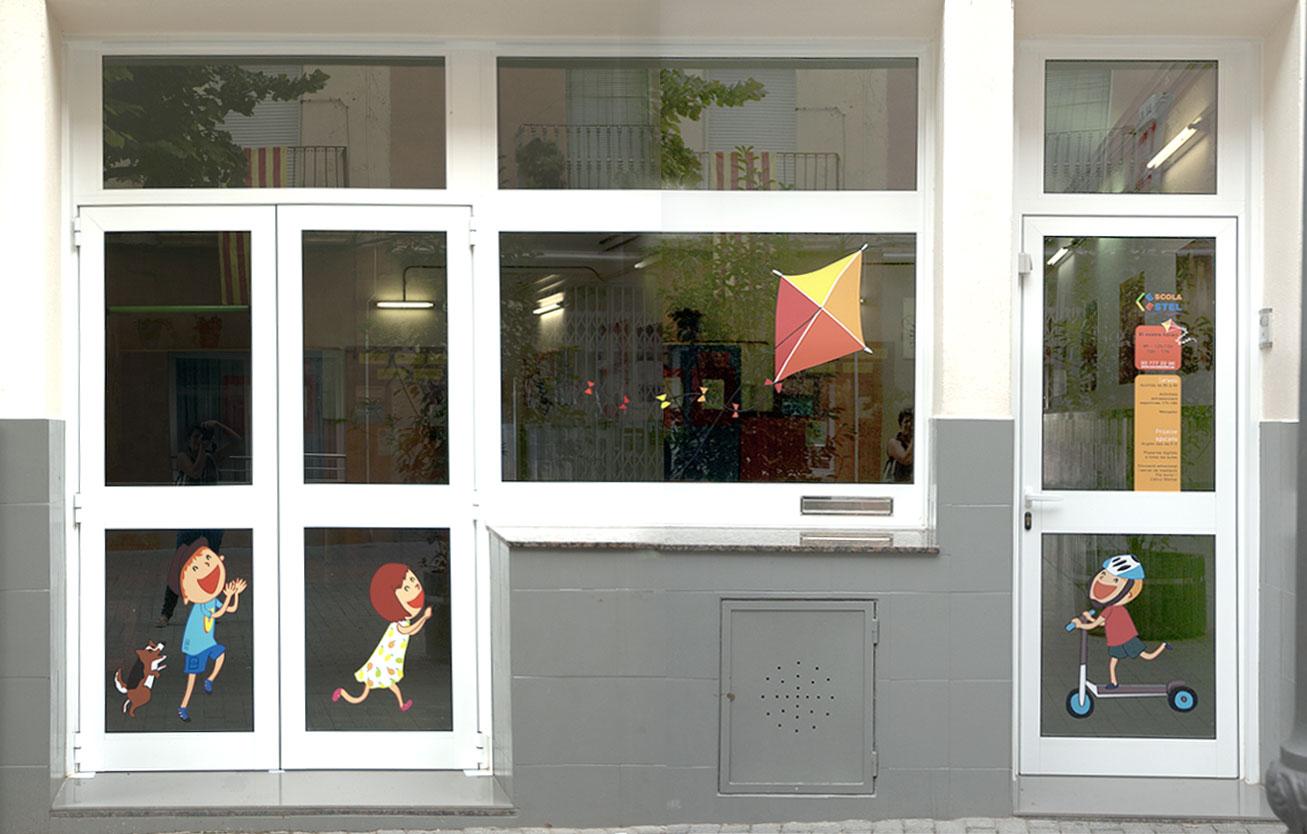 IL_Vinils-Escola-Estel_Aplicacio1