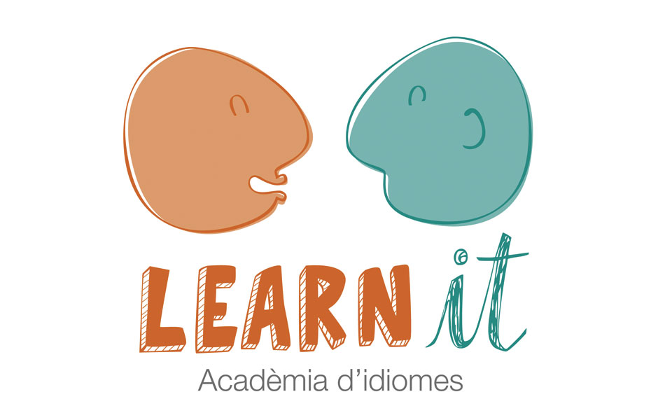 DG_Academia-Learn-it_Logo