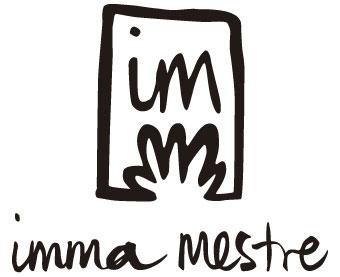 Imma Mestre - Illustration and Graphic Design